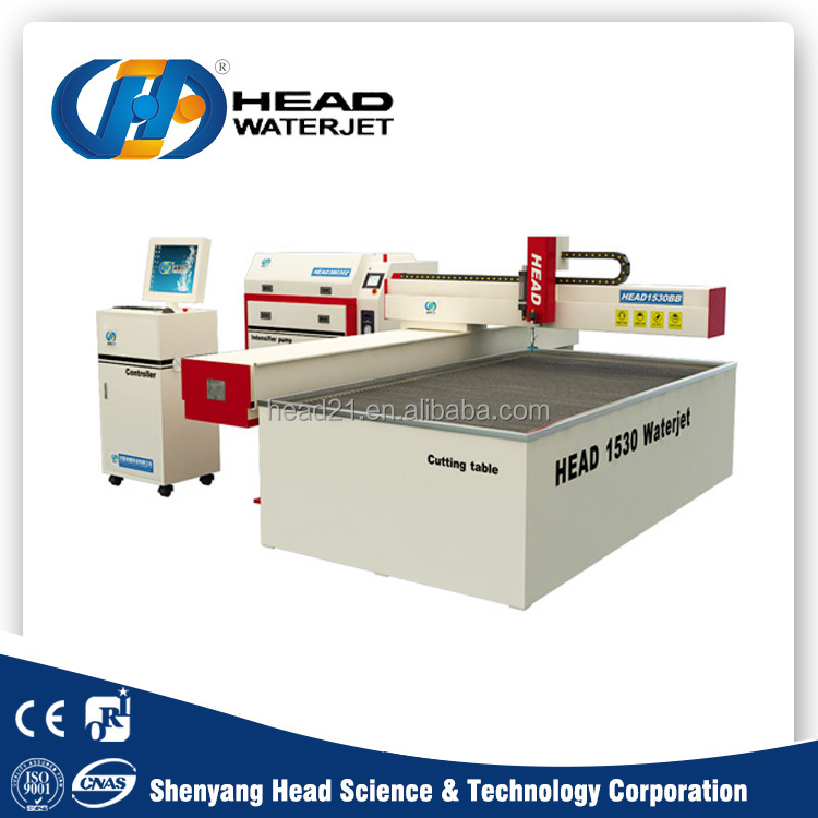 Wholesale market hobby water jet marble cutting machine