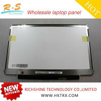100% brand new LP133WH2-SPA1 laptop 13 inch lcd monitor