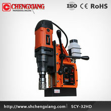 32mm power drill, manufacture,dewalt quality