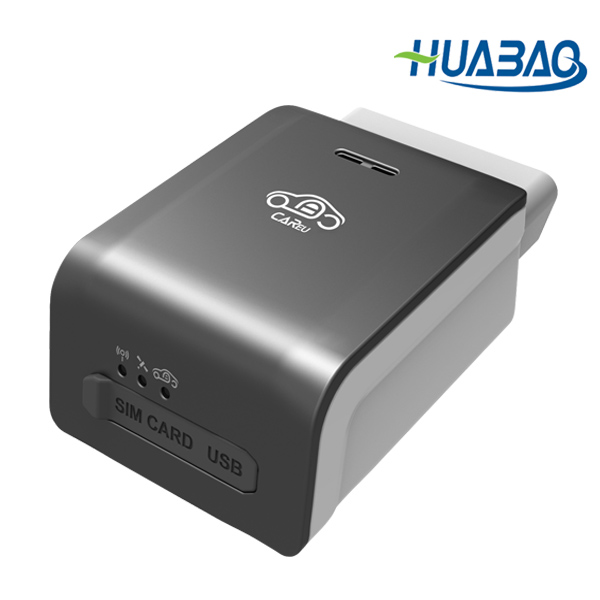 online china obd shop HB-A8