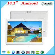 Cheapest 10.1 Inch Android Tablet Pc,1280*800IPS Screen AllWinner A33 Quad Core Android Tablet Pc With Dual Cameras