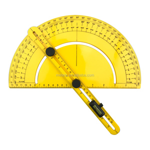 Angle Engineer Protractor Finder Measure tools