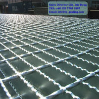 galvanized grating plate,galvanized steel floor,galvanized steel grid
