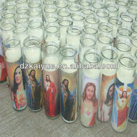 Buy decoration custom grave lights candles in China on Alibaba.com