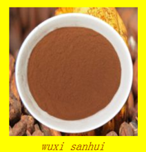 natural cocoa powder price