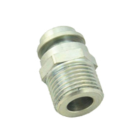 Custom-made OEM precision machining turned parts factory with good quality and big quantity machining and machine tools