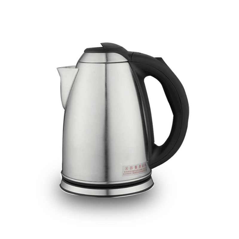 Kitchen <strong>Appliances</strong> Stainless Steel Electric Fast Boil Kettle