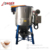 Hot Sale New Style Agricultural Corn Maize Rice Drying Machine Price Small Paddy Grain Dryer