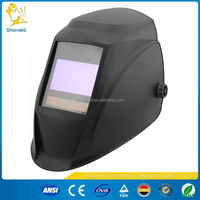 Bathroom Solar Welding Helmet Fire Decal