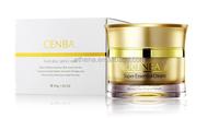 Dead Sea Best anti wrinkle eye Zone cream