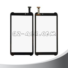 Alibaba 6'' Touch Screen Digitizer Panel Parts For ASUS Fonepad Note FHD 6 ME560 ME560CG