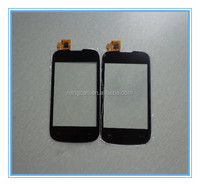 new original mobile phone repair touch screen for blu d161