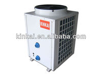 pool heat pump chinese heat pumps CE approved reviews