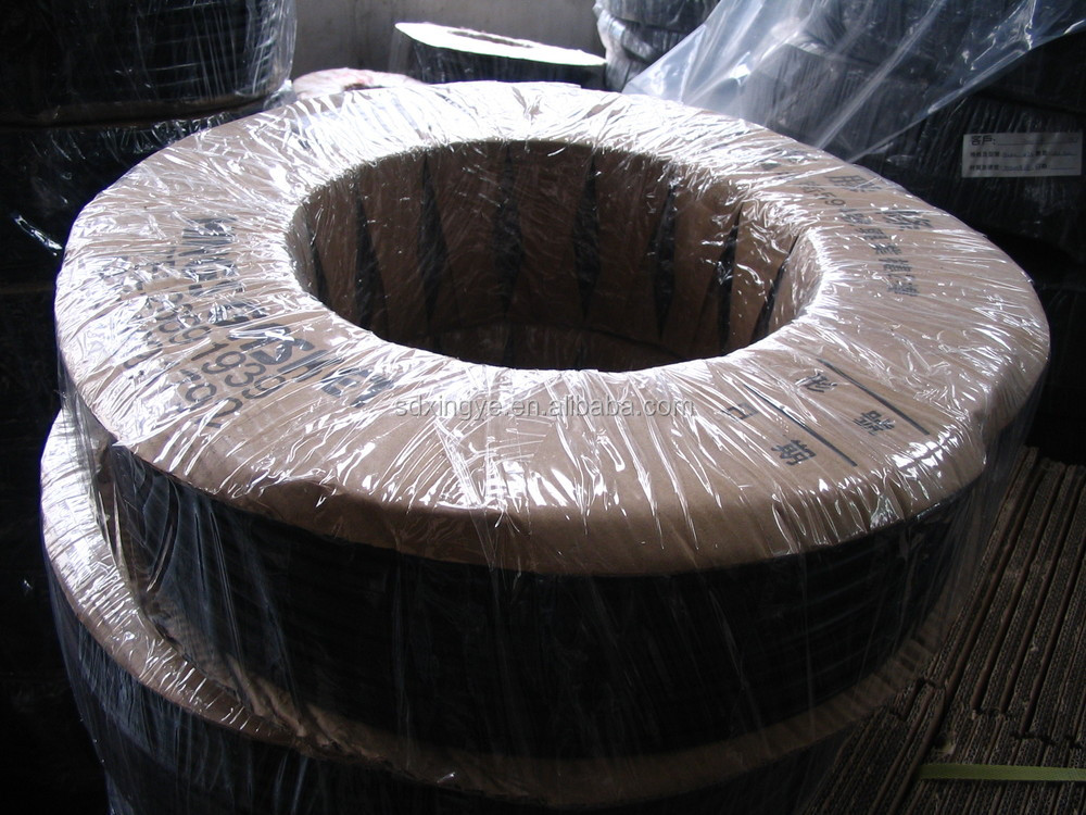 rubber gasket, extrusion rubber