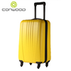 CONWOOD 2014 Latest Design ABS Luggage