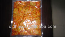 buyer for 2012 dalian donghemaoyuan Convenience pickled mustard tubers