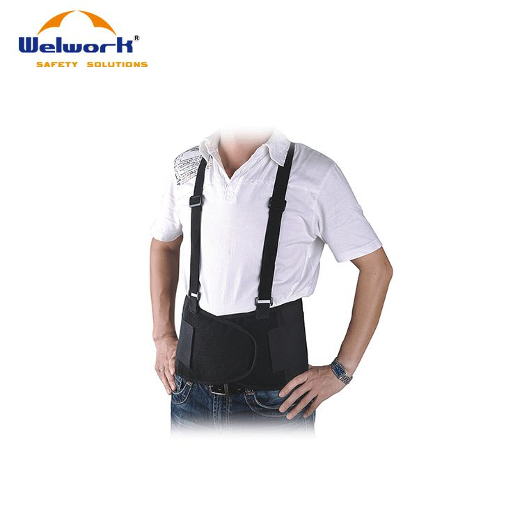 New Arrival Comfortable belt for back support