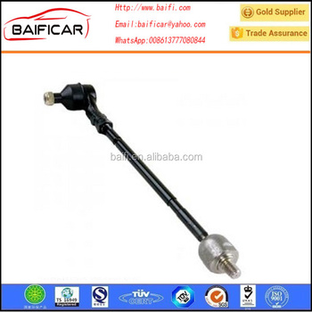 Drag Rod Tie Rod Assembly For VW GOLF JETTA SEAT TOLEDO/IBIZA/CORDOBA Center Link Assembly 191419804,191 419 804