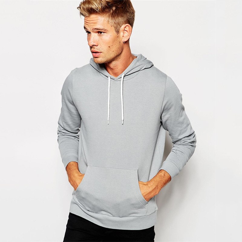 Wholesale blank Hooded Sweatshirt Gildan Adult Heavyweight Blend Hoodie, buy in bulk.