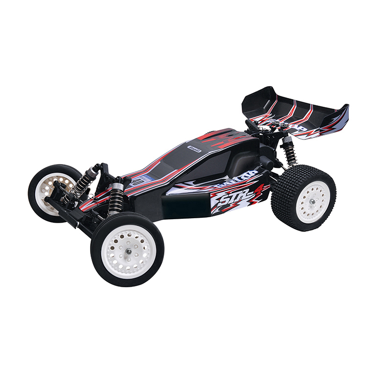 WLtoys L303 RC Car For Drift 2.4GHZ 1:10 50KM/H Electric RTR RC Cross Country Racing Car Vehicle RC Toy