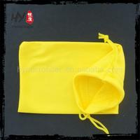 New products silk screen printed sunglasses bags,custom logo heat transfer print microfiber glasses pouch