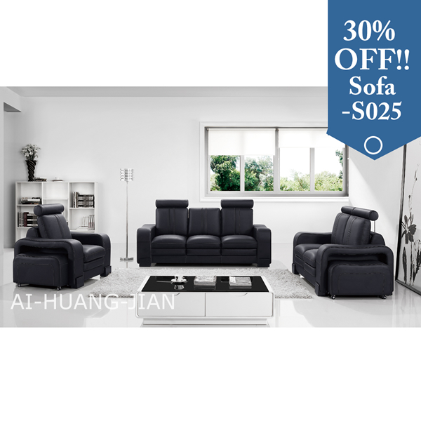 sofa set designs and prices,sofa furniture price list,arab sofa