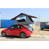 4WD Offroad accessories truck roof top tent for selling