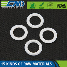 Good Ozone / Ageing / Heat / Abrasion Resistant Epdm Washer