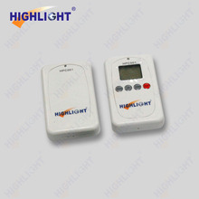 HIGHLIGHT HPC001 simple non-directional IR People meter for retail shop