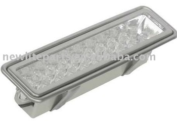 Kitchen cooker hood parts,Range hoods LED lamp