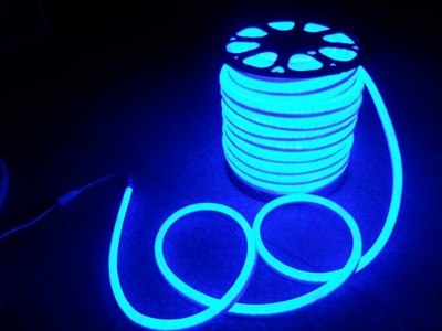 High brightness Flexible lamp tape 5M 300 LEDs SMD5050 led light strip individually addressable