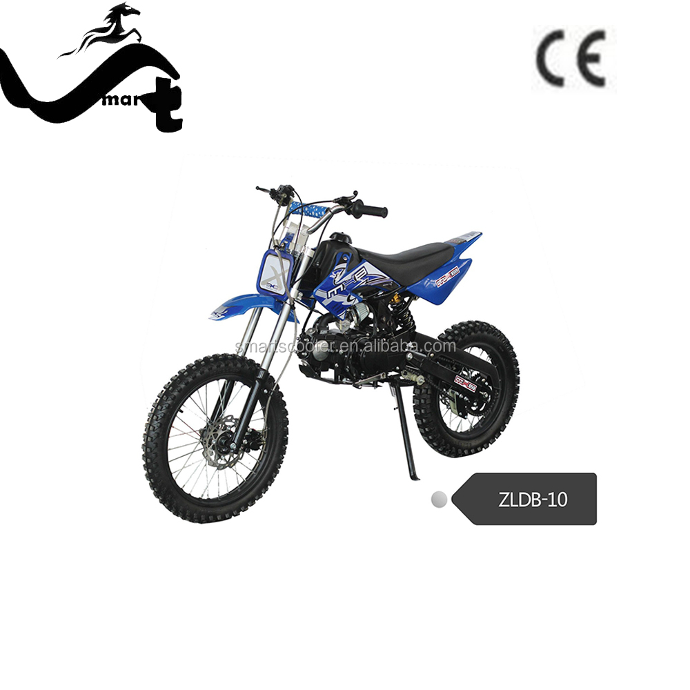 150 CC dirt bike/ racing motorcycle off road motorcycle
