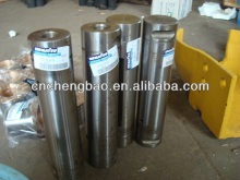 PC300 excavator Idler shaft, 207-30-53130
