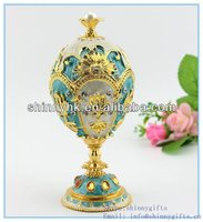 100% handmade Russian style luxury packaging boxes for Jewelry