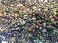 High Quality Natural Tourmaline Rough Gemstone Wholesale