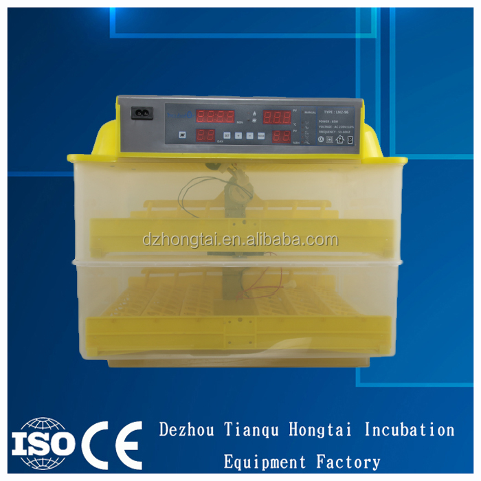 in poultry egg incubator/chicken egg hatchery/egg hatcher egg incubator