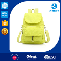 Cool High Standard Cheap Backpacks