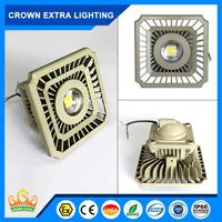 GYD94 Hot selling led explosion proof light for wholesales