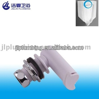Lavatory Urinal outlet-U7003