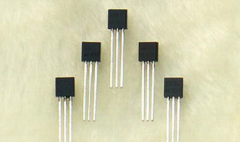 Components IC, integrated circuits lm99cimm , audio amplifier 200w ssm