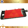 mobil phone sales for iphone 4 lcd back glass, original replacement for iphone 4 lcd screen