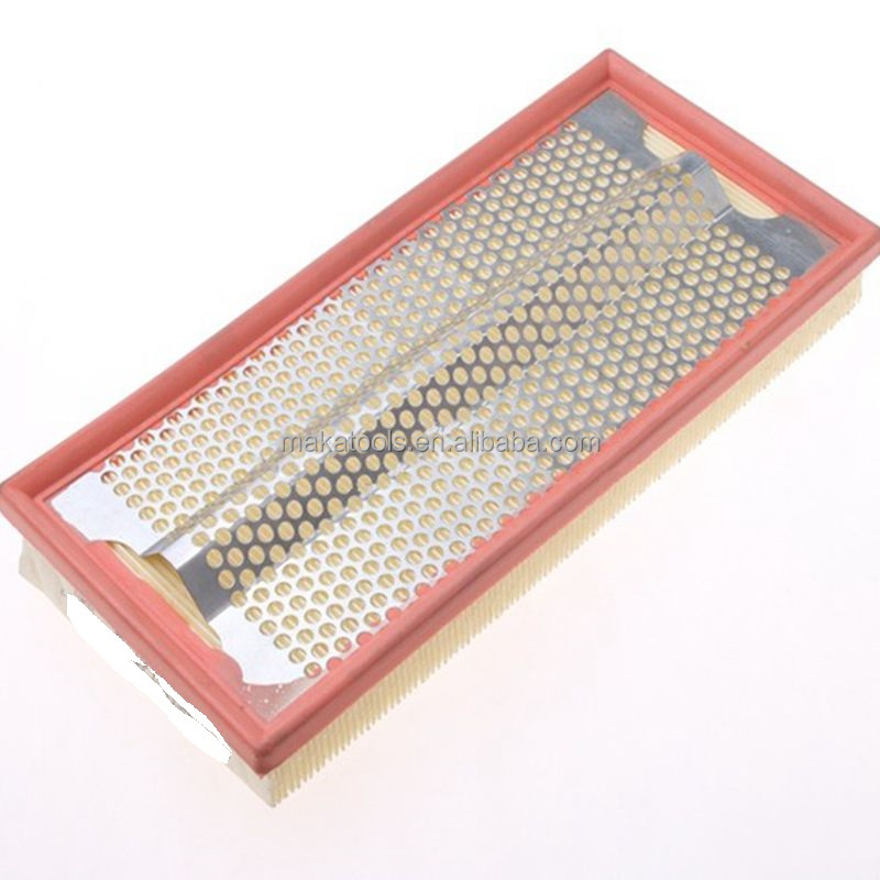 air filter for ISDERA IMPERATOR 108i MERCEDESBENZ E-CLASS (W124) E 420 CL420 E240 S420 S500 400E W140 OEM:0030946104