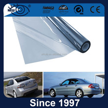 3m car wrapping window film decorative
