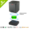 2016 hot new product mini bluetooth speaker made in China/alibaba in russian new gadgets 2016