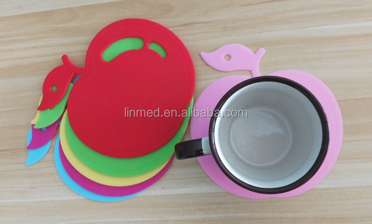Silicone Pot Holder Mat 02.jpg