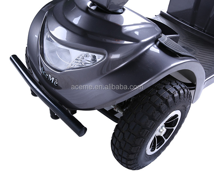 Scooter Canopy High Speed Electric Scooter 4 Wheels  sc 1 st  Zhejiang ACEME Electric Co. Ltd. - Mobility ScooterPower Wheelchair & Scooter Canopy High Speed Electric Scooter 4 Wheels View scooter ...