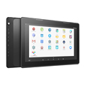 Octa Core RK3368 CPU Android 7.1 Full HD LCD Screen 13.3 Inch ECO Slim Tablet