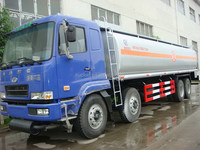 Factory Cheapest oil field truck