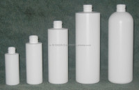 50% Rutile TiO2 White masterbatch for Injection Bottle