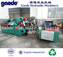 reliable reputation new brand hydraulic crocodile metal shear